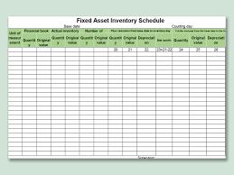 Basic Inventory Spreadsheet Wps Template Free Download Writer Presentation