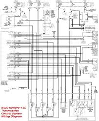 2005 sorento radio wiring wiring diagram and engine diagram 03 Kia Rio Wiring Diagram 2002 dodge dakota turn signal flasher location further b86f32e71f28c8d5132fb78f2ba7e424 together with 96 accord fan wiring diagram 04 kia rio wiring diagram