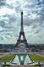 Франция Википедия Туризм править править код