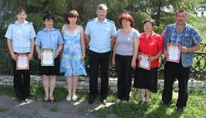 Новости  Отдел возглавляемый Лилией Гилимьяновной Хамзиной получил диплом за выполнение поручения директора Федеральной службы судебных приставов став лидером