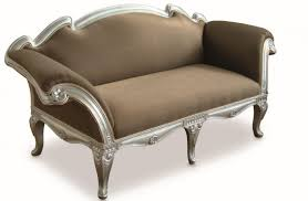new designs of furniture. original new design furniture 2017 at inspiration article designs of
