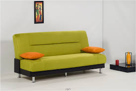Inflatable Room Decor Studio Apartment Ideas For Guys Modern Living Room With
