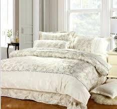 fleece duvet cover queen plush duvet covers plush duvet cover queen duvet covers bed bath and beyond nz