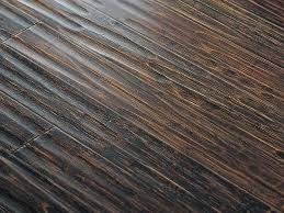 dark bamboo flooring black bamboo flooring concept
