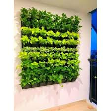 rectangle wooden wall mounted