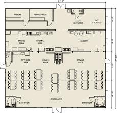 Best 25 Restaurant Plan Ideas On Pinterest  Cafeteria Plan Cafeteria Floor Plan