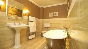 house interior lighting. Bathroom Lighting Ideas House Interior