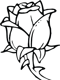 Coloring Pages For 4 Year Olds Coloring Pages For 3 4 Year Coloring