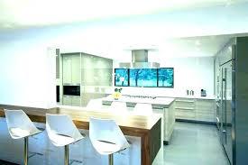 kitchen table against wall kitchen breakfast bar against wall kitchen table against wall breakfast bar ideas