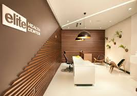 office wall design. Stylish Design Ideas For Office Partition Walls Concept 20 Inspirational Decor Designs Art And Wall