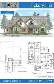 modular home floor plans illinois luxury william poole house plans lovely william poole modular homes william