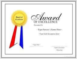 Dance Certificate Template Example Of Award Paper Holders Mcari Co