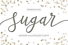 sugar script exle 1