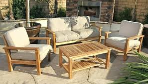 diy outdoor patio furniture ideas and