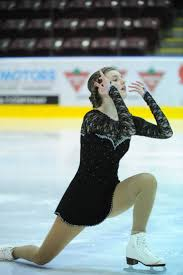 best ideas about figure skating competition dresses on custom figure skating dress competition dress figure skating dress lace skating dress
