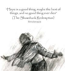 best shawshank redemption quotes ideas  shawshank redemption quotes quotesgram