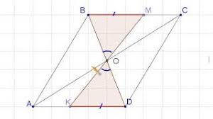 Контрольная Экономика Микроэкономика Контрольная работа по геометрии 8 класс Задание 1 Разбор