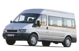Микроавтобус местный начал работу Images?q=tbn:ANd9GcRdUz2TfucZVxgQ_7RogrWmxV9502muCIO53pAy7oBY0xbbW-JbbA