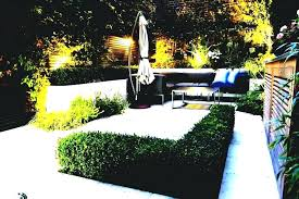 patio gardens long beach medium size of gardens long beach apartments available