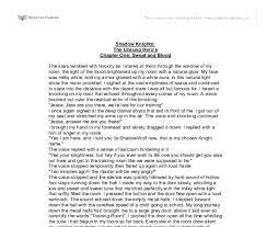 tips for writing an effective unsung hero essay racism alexander crummel unsung hero term paper 13112