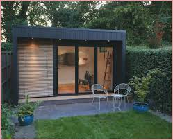 best garden office. Best Garden Office 36 On Nice Decorating Home Ideas With H