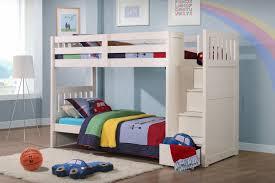 Bunk Bed Stairs Plans Bunk Beds Bunk Bed Stairs Plans Bunk Beds Twin Over Full Bunk