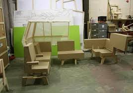 cool office furniture ideas. Green Decoration Office Imanada Home Decorating Ideas For Beauteous Contemporary And Modern Space Graphic Design. Cool Furniture