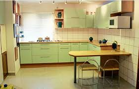Small Picture Indian Kitchen Design Home Planning Ideas 2017