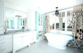bathroom crystal chandelier chandelier extraordinary bathroom chandeliers ideas bathroom