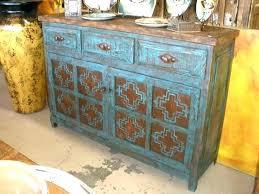 furniture stores in san angelo tx. Santa Fe Furniture Stores Remember City Store San Angelo Tx For In