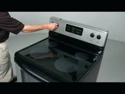 whirlpool glass stove top replacement amazing kitchen electric replace ss for stove top replacement attractive whirlpool parts whirlpool gold glass top