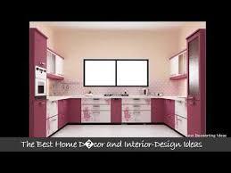 small kitchen design ideas india pics