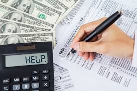 3 Ways To Calculate Your Tax Refund Using Your Pay Stub