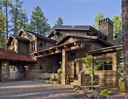 delightful mountain house plans small home plan design best vacation