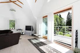 3d interior designing games online free home design inside house