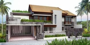 Exterior Home Design Styles Of Goodly Exterior Home Design Styles
