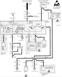 2005 chevy equinox radio wiring diagram 2005 discover your 2014 chevy cruze wiring diagram