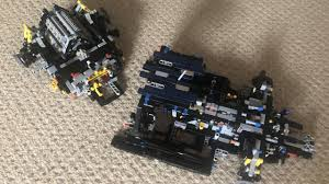 The designer of the lego technic bugatti chiron, aurelien, gives a walkthrough of the very complex but amazing gearbox of the. Building A Lego Technic Bugatti Chiron Part Three Top Gear
