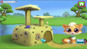 Dr Panda U0026 Totou0027s Treehouse  Play All Sorts Of Games With Toto Free Treehouse Games