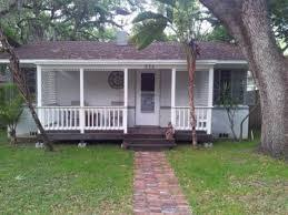 ... 4 Bedroom House For Rent Craigslist Pictures (superior 3 Bedroom Houses  For Rent Craigslist ...