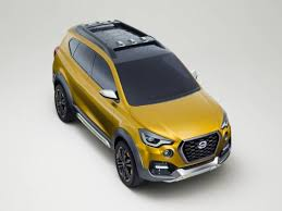 new car release dates south africaNew Car Releases In South Africa  Car Release Dates Reviews