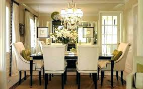 full size of mid century modern dining room chandeliers best lamp ideas large for great rooms