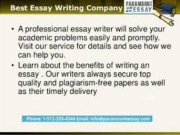 essay writing companies custom essay writing companies