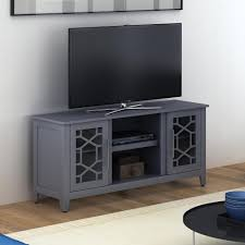 grey tv stand. Modren Stand Bellu0027O Clarion Gray TV Stand For TVs Up To 60  Throughout Grey Tv S