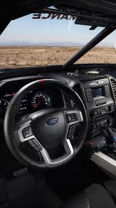 ford trucks raptor interior. ford f150 raptor race truck interior vertical trucks