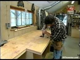 new yankee workshop radial arm saw. part 1 of how to build miter saw bench w/ storage - norm abram new yankee workshop. workshop radial arm h