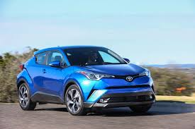 2018 toyota kluger australia. plain 2018 full size of toyotawhen is the new kluger coming out in australia when  large  to 2018 toyota kluger australia e