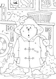 hand washing coloring sheet hand washing coloring pages machine coloring pages hand washing coloring pages washing machine coloring page bear hand washing
