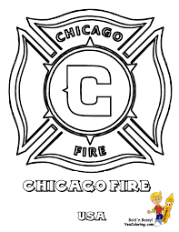 Small Picture Coloring Pages Firefighter Coloring Pages Firefighter Coloring