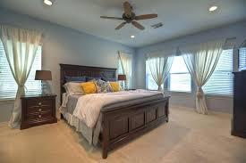 bedroom recessed lighting ideas. Bedroom Recessed Lighting Ideas Impressive Creative In Bedrooms Led . A